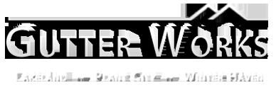 Lakeland Seamless Gutters | Gutter Installation | Gutter Works